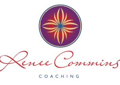 Renee Commins Coaching