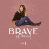 Brave Sistermind - Tier One Monthly